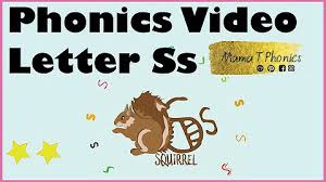 * we already have a beginning sounds chart, but the alphabet sounds chart i'm posting today is a little simpler for younger learners. Mama T Phonics Youtube