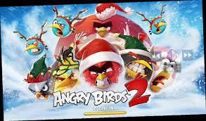 angry birds 2 hack bluestacks | Angry birds seasons, Angry birds, Bird  poster