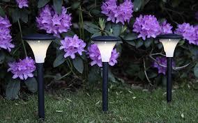 Best Hanging Solar Lights For Your Garden  MagesolarSolar Lighting For Gardens