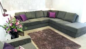 purple and gold living room ideas plum and grey living room living room living room purple