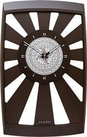 Деревянные <b>настенные часы Mado MD</b>-<b>598</b> купить по выгодной ...