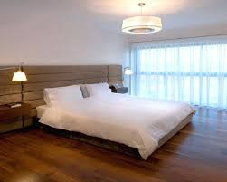 cool lighting for bedrooms. Bedroom Lighting Design Cool For Bedrooms Ideas Remodel Pictures . L