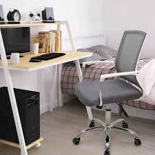 stylish home office chair. Simple Office Ergonomic Computer Chair Home Office Mesh Stylish Swivel  Dedicated Health Ikea Desk Chairin Office Chairs From Furniture On  To Stylish Home Chair AliExpresscom