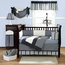 modern crib bedding sets baby