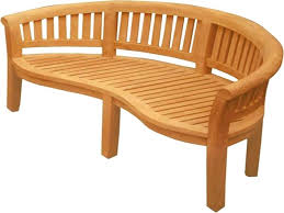 outdoor wooden chairs with arms. Brilliant Wooden Outdoor Wooden Chairs Bar Stools Nz    On Outdoor Wooden Chairs With Arms