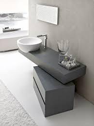 modern bathroom furniture. decorating bathroom furniture ideas modern