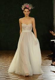 bridal week new york 2016 white pick hochzeits 7