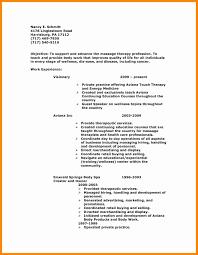 Esthetician Resume Sample Resume For Entry Level Esthetician Copy 100 Best Esthetician 46