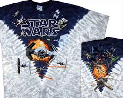star wars shirts at dharma rose episode one