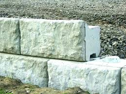 home depot retaining wall caps wall caps home depot retaining wall home depot interlocking flagstone retaining home depot retaining wall caps