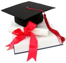 Диплом курсовая работа на заказ в Ульяновске Объявление в разделе  Диплом курсовая работа на заказ в Ульяновске