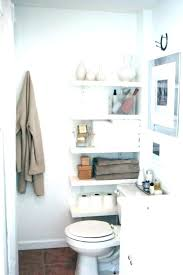 shower cubicles for small bathrooms. Best Looking Small Bathrooms Smart Storage Solutions For  Tiny Bathroom How To Organize A Shower Cubicles