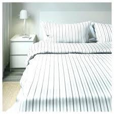 ticking stripe quilt medium size of duvet cover bed sets brown ticking stripe quilt