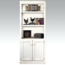 small bookshelf with doors bookcase fascinating bookcases with doors on bottom antique bookcases with glass doors