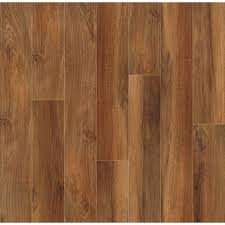 floorte knoxville 6 in x 48 in tennessee vinyl plank flooring 23 64 sq