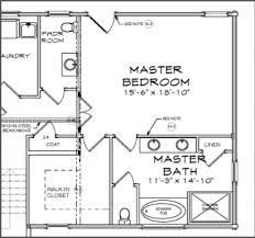 Average Bedroom Size Bedroom Bedroom Sizes Modern On Throughout Unique Standard Master
