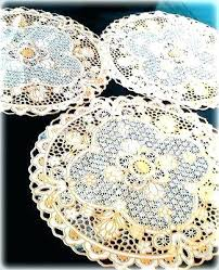 round table mats gold table mats fancy style round table mats gold table runner dining coffee round table mats
