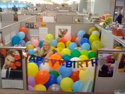 office birthday decoration ideas. Funny Office Birthday Decoration Ideas Best Cubicle Decorations On . R