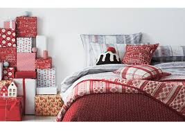 Sainsbury Bedroom Furniture Sneak Preview Christmassy Homewares Sainsburys Home