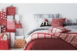 Sainsburys Bedroom Furniture Sneak Preview Christmassy Homewares Sainsburys Home