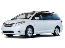 2016 Toyota Sienna | Transportation | Pinterest | Toyota, Cars and ...
