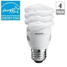 garage door opener bulbLight Bulb Recommended Best Light Bulbs For Garage Door Opener