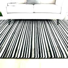 blue white striped rug navy extraordinary gray and medium size of area magnificent modern kitchen blu