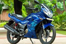 Hero Honda Karizma Zmr Bikes Hero Honda Karizma Zmr Model Price