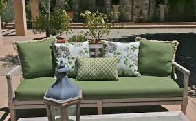 better homes and gardens outdoor cushions. Better Homes And Gardens Outdoor Pillows Cushions D