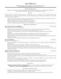 Management Analyst Job Description Impressive Revenue Analyst Job Description Revenue Management Analyst Revenue