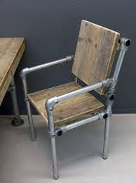 industrial restaurant furniture. Industrial Chair Industrial Restaurant Furniture