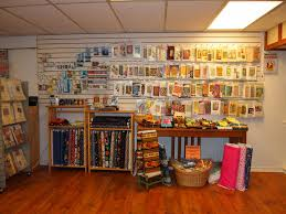 The Little Red Quilt House |Medina, OH | Traditional fabrics &  Adamdwight.com