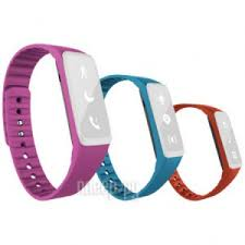 Купить <b>Ремешок Striiv Fusion</b> Wrist-Bands Stainless Steel ACCS25 ...