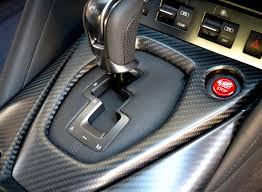 carbon gearshift panel for nissan gtr my2017 ctd germany nissan professional tuning