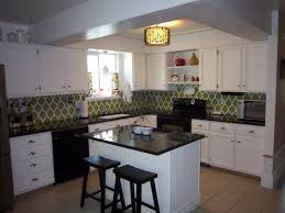 White Beadboard Kitchen Cabinets White Beadboard Kitchen Cabinets Tags Away