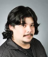 Jon Jon Johnson Theatre Credits and Profile
