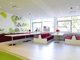 office space online. interior design office space online creative home ideas o