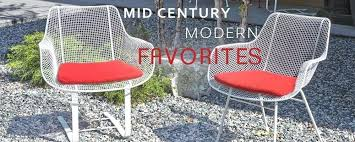 mid century patio furniture mid century modern patio furniture with modern patio furniture mid century modern