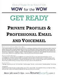 Voicemail Message Templates Office Voice Examples Closed Mp3 To