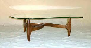 pearsall coffee table coffee table coffee table coffee table style coffee table walnut coffee table adrian pearsall glass coffee table