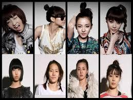 kpop stars without makeup photo 1
