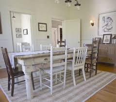 country cottage dining room. Country Cottage Dining Table Design Ideas #8 Delightful Apartment Size Room A