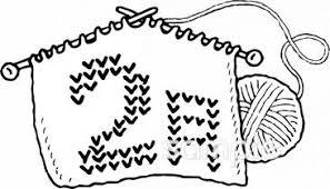 2月 月別アイコンイラストなら小学校幼稚園向け保育園向け自治会