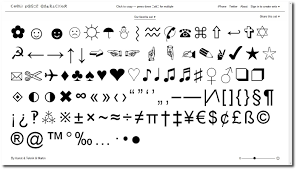 cursive letters a z copy and paste newspaper alphabet with letters numbers and symbols isolated on