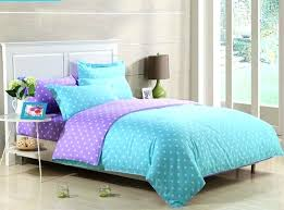 large size of bedroom twin bed girl bedding sets cute little girls for beds quilt comforter