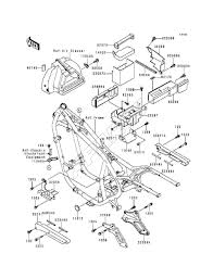 Suzuki parts catalog online 2012 ktm swingarm wiring diagram at nhrt info