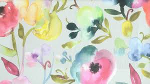 from voyage decoration a collection of fresh brightly coloured floral and abstract designs with shaded plain co ordinates matching wall art available by  on voyage decoration wall art with burilda grenadine by voyage iridescence linens