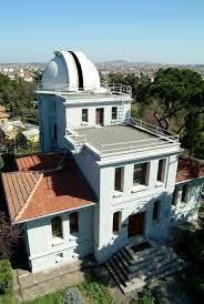 Kandilli Rasathanesi ve Deprem Araştırma Enstitüsü - Arkeolojik Haber -  Arkeoloji Haber - Arkeoloji Haberleri
