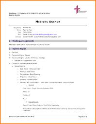 Formal Report Outline - Kleo.beachfix.co