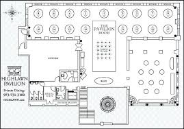banquet table layout generator banquet table layout generator wedding reception floor plan creator